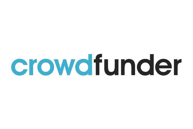 Crowdfunder (USA) Review