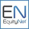 EquityNet - equity crowdfunding