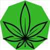 This platform connects cannabis-based businesses with investors who see the potential.