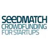 This crowdfunding platform also boasts a training academy.