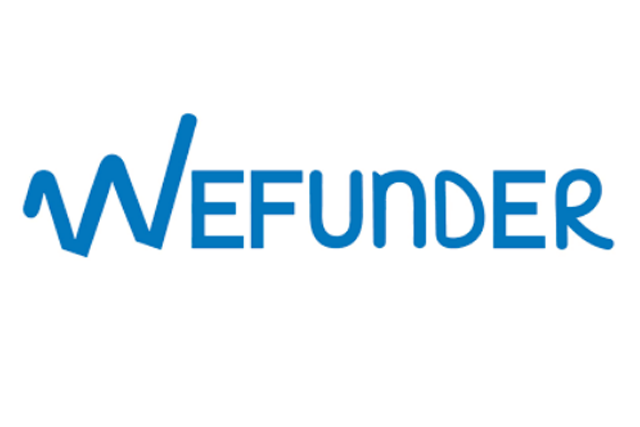 WeFunder Review