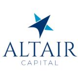 Altair Capital Logo 640X640