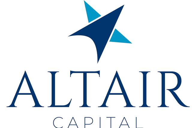 AltaClub VC