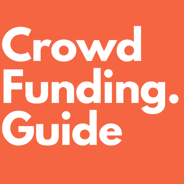 Crowdfunding Guide