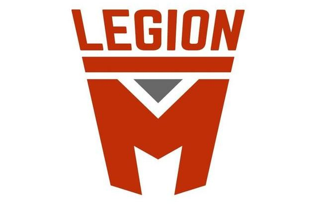 Legion M
