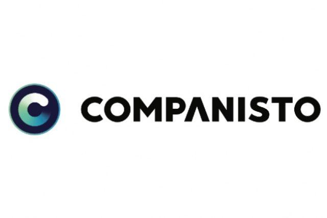 Companisto Review