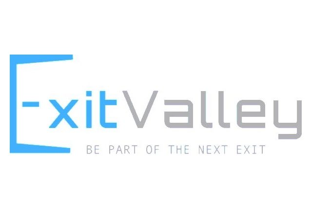 ExitValley Review