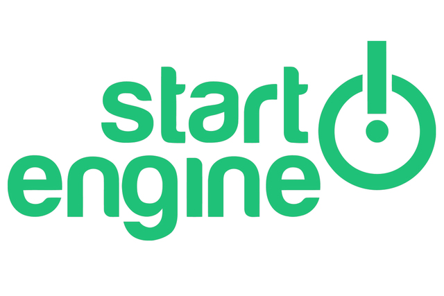 StartEngine Review