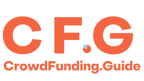 https://www.crowdfunding.guide/wp-content/uploads/2020/05/CFG-organge-transparent-logo-May-2020.png