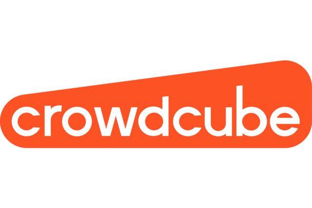 Crowdcube Review