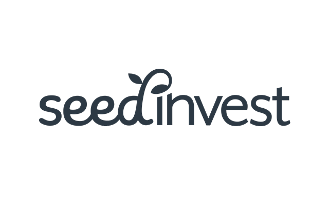 Seedinvest Review