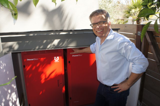 YouSolar – The Startup Rethinking Independent Solar Power