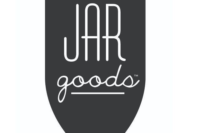 Jar Goods