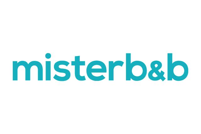 misterb&b