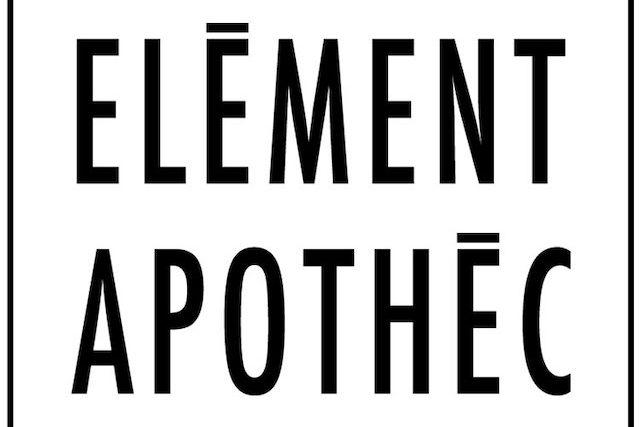Element Apothec