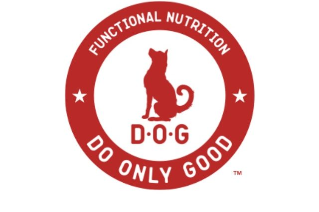 DOG Certified