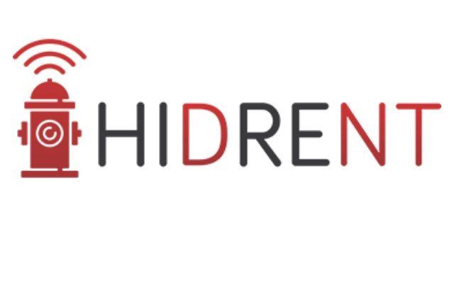 Hidrent
