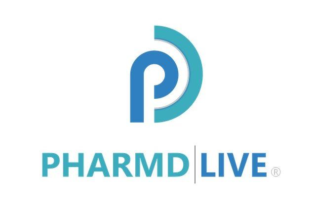 PharmD Live