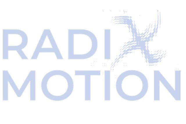 Radix Motion