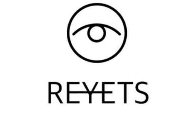 Reyets