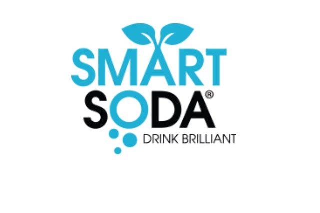 SmartSoda