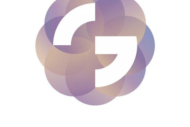 GenesisAI