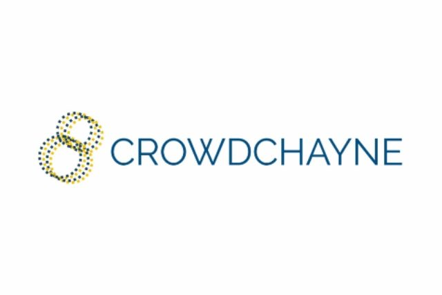 CrowdChayne Review