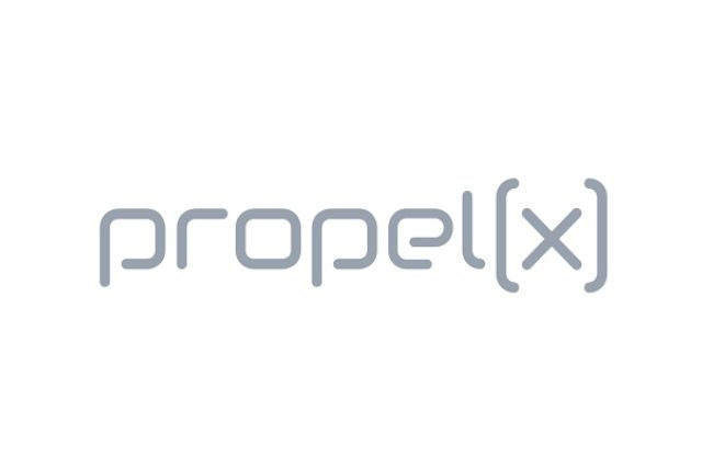 Propel(x) Review
