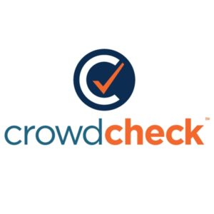 https://www.crowdfunding.guide/wp-content/uploads/2020/11/crowdcheck_par-e1606950859895.jpg