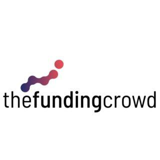 https://www.crowdfunding.guide/wp-content/uploads/2020/11/funding_crowd_partner-320x320.jpg