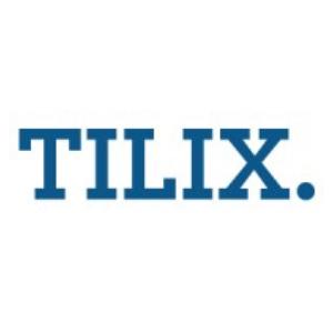 https://www.crowdfunding.guide/wp-content/uploads/2020/11/tilix_1.jpg
