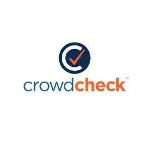 crowdcheck_f