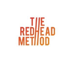 redhead_f