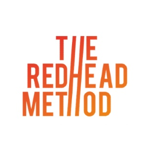 https://www.crowdfunding.guide/wp-content/uploads/2020/12/the_redhead_method.jpg