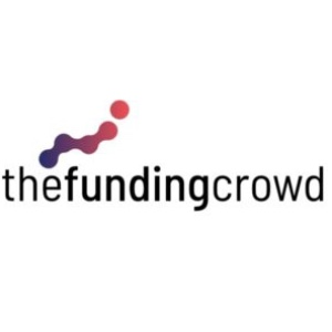 thefundingcrowd_f