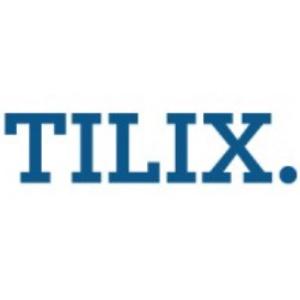 tilix_f
