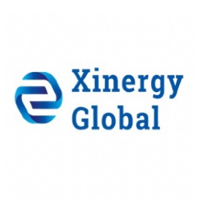 xinergy_global_f
