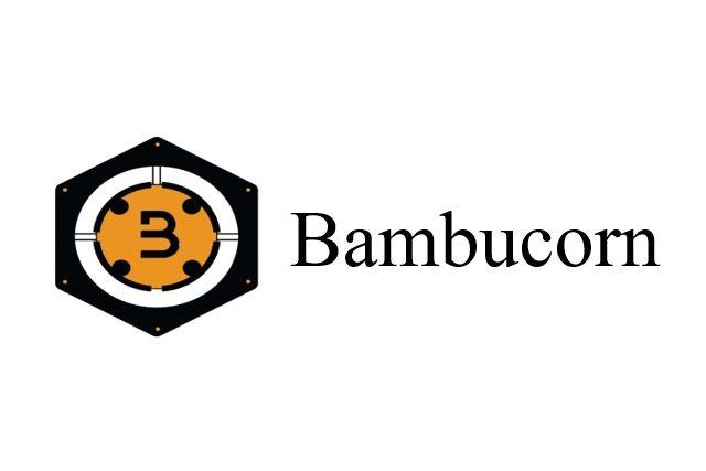 Bambucorn Review