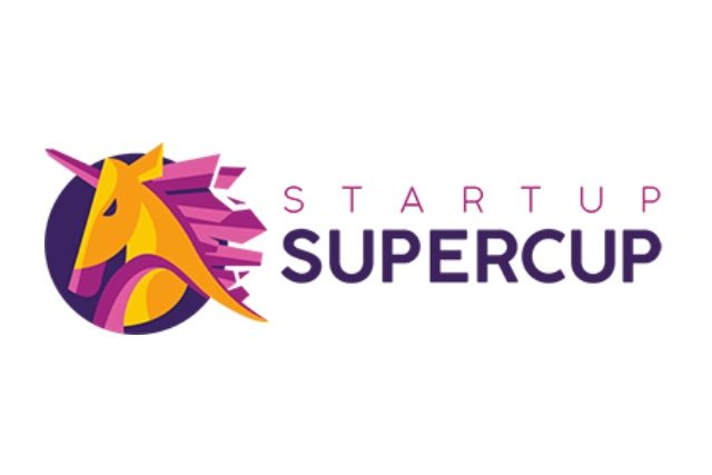 Startup Supercup