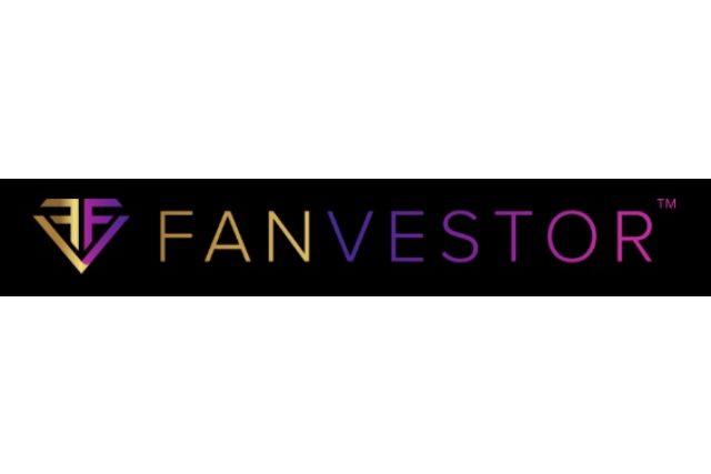 FanVestor