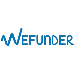https://www.crowdfunding.guide/wp-content/uploads/2021/06/wefunder_partner.jpg