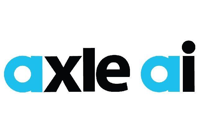 Axle AI