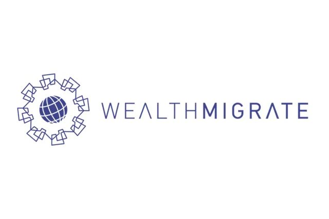 Wealth Migrate