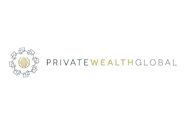 Private Wealth Global